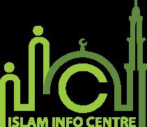Islam informatie centrum